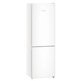 Refrigerator Liebherr (186 cm)