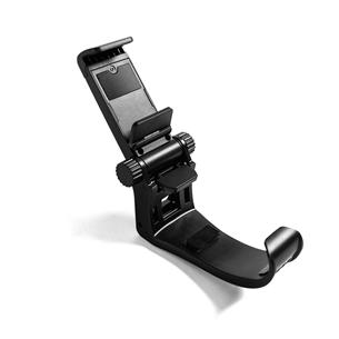 Adapter Steelseries SmartGrip 5707119040136