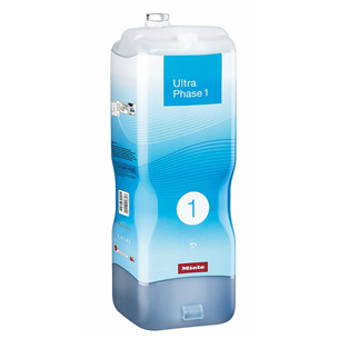 Detergent for whites and coloured items Miele UltraPhase 1 11504380