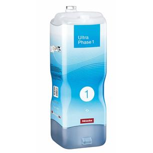 Средство для стирки цветного и белого белья Miele UltraPhase 1 11504380