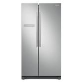 SBS-külmik Samsung (179 cm)