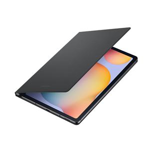 Чехол Book Cover для Samsung Galaxy Tab S6 Lite EF-BP610PJEGEU