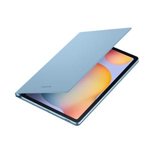 Чехол Book Cover для Samsung Galaxy Tab S6 Lite EF-BP610PLEGEU