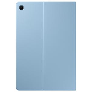 Samsung Galaxy Tab S6 Lite Book Cover