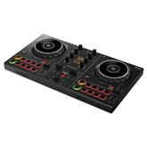 DJ kontroller Pioneer DDJ-200 + kott