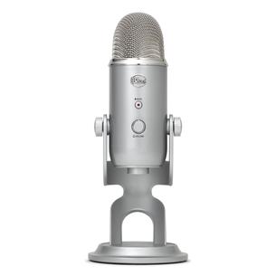Mikrofon Blue Yeti 988-000238