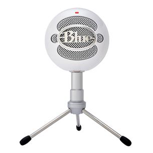 Mikrofon Blue Snowball iCE 988-000181