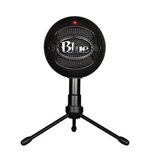 Mikrofon Blue Snowball iCE 988-000172