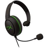 Peakomplekt Kingston HyperX CloudX Chat Headset Xbox