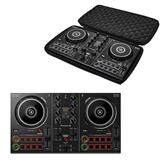 DJ controller Pioneer DDJ-200 + bag