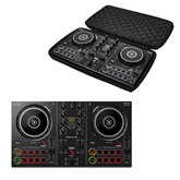DJ-контроллер DDJ-200, Pioneer
