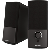 Компьютерные колонки Bose Companion 2 Series III