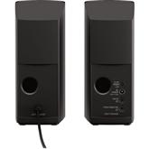 Arvutikõlarid Bose Companion 2 Series III
