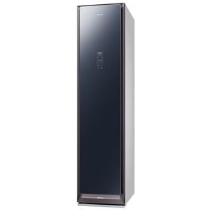 Riiete värskendaja/kuivatuskapp Samsung