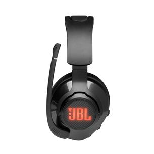 Гарнитура JBL Quantum 400