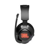 Peakomplekt JBL Quantum 400