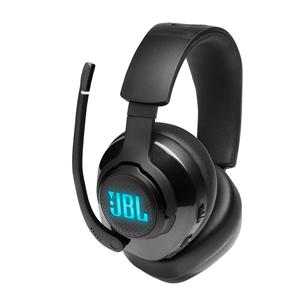Headset JBL Quantum 400