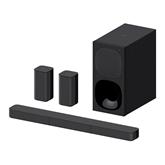 Soundbar 5.1 Sony HT-S20R