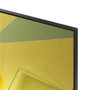75'' Ultra HD QLED-телевизор Samsung