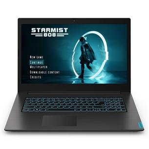 Sülearvuti Lenovo IdeaPad L340-17IRH Gaming