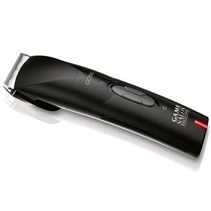 Машинка для стрижки волос GA.MA GC905