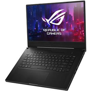 Sülearvuti ASUS ROG Zephyrus G15