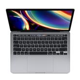 Sülearvuti Apple MacBook Pro 13 2020 (256 GB) SWE