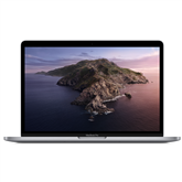 Ноутбук Apple MacBook Pro 13 (2020), SWE клавиатура