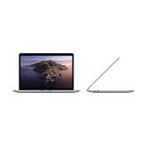 Sülearvuti Apple MacBook Pro 13 - Early 2020 (512 GB) SWE