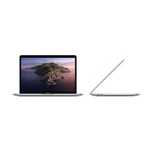 Sülearvuti Apple MacBook Pro 13'' - Early 2020 (512 GB) SWE