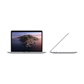 Sülearvuti Apple MacBook Pro 13 2020 (512 GB) ENG