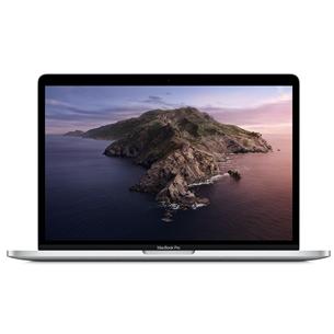 Sülearvuti Apple MacBook Pro 13 2020 (256 GB) RUS