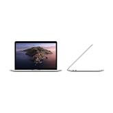 Sülearvuti Apple MacBook Pro 13 2020 (512 GB) SWE