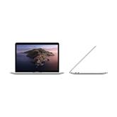 Sülearvuti Apple MacBook Pro 13 2020 (1 TB) RUS