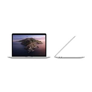 Notebook Apple MacBook Pro 13'' - Early 2020 (1 TB) ENG