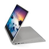 Sülearvuti Lenovo IdeaPad C340-15IIL