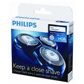 Запасные лезвия, Philips