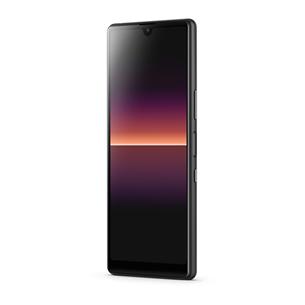 Nutitelefon Sony Xperia L4