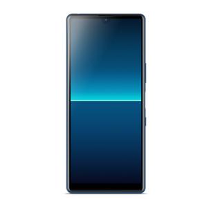 Smartphone Sony Xperia L4