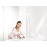 паровая ванночка для лица FS50, Beurer