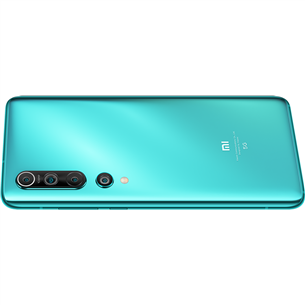 Smartphone Xiaomi Mi 10 (128 GB)