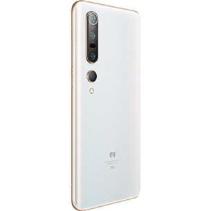 Smartphone Xiaomi Mi 10 Pro (256 GB)