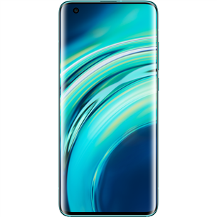 Smartphone Xiaomi Mi 10 (256 GB)