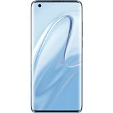 Nutitelefon Xiaomi Mi 10 (256 GB)