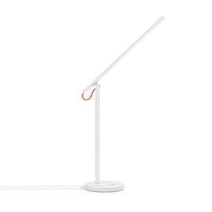 Smart desk lamp Xiaomi Mi LED 23576