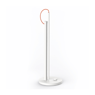 Умная настольная лампа Xiaomi Mi LED