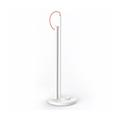 Nutikas laualamp Xiaomi Mi LED