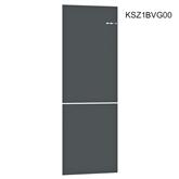 Refrigerator Vario Style Bosch (203cm)