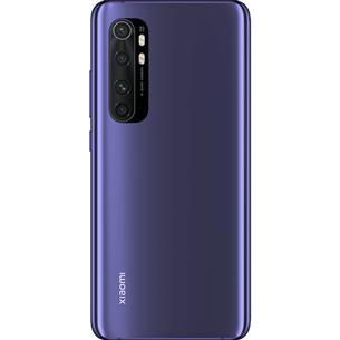 Nutitelefon Xiaomi Mi Note 10 Lite (64 GB)