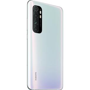 Smartphone Xiaomi Mi Note 10 Lite (64 GB)